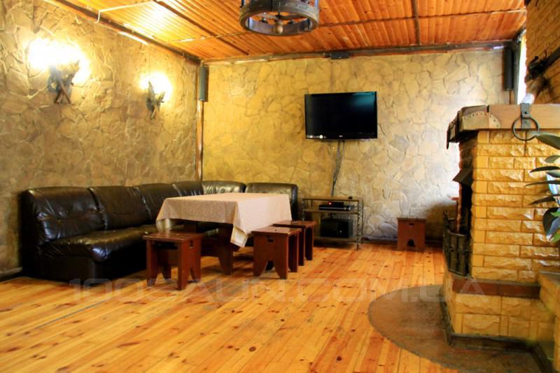 Сауна на Молодогвардейской, 32 відгуки, лазня/сауна Киев Соломенский район ул. Молодогвардейская, 32, фото, адреса з картою проїзду.