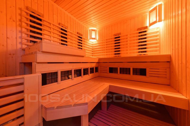 SAN SPA Hammam&Sauna (Сан СПА Хаммам&Сауна) відгуки, лазня/сауна Киев Оболонский район , фото, адреса з картою проїзду.