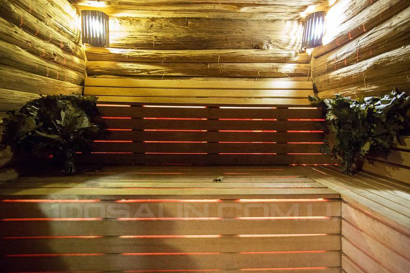 Баня на дровах «Делис» відгуки, лазня/сауна Киев Днепровский район бульвар Перова, 21-В, фото, адреса з картою проїзду.